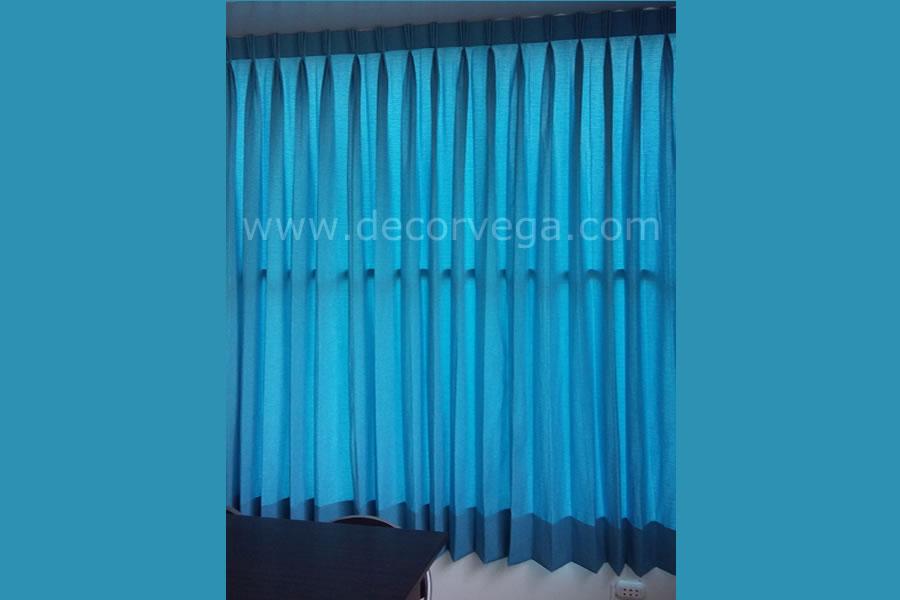 Cortinas cortinas lima cortinas peru cortinas modernas lima cortinas modernas peru cortinas - Cortinas de salon clasicas ...