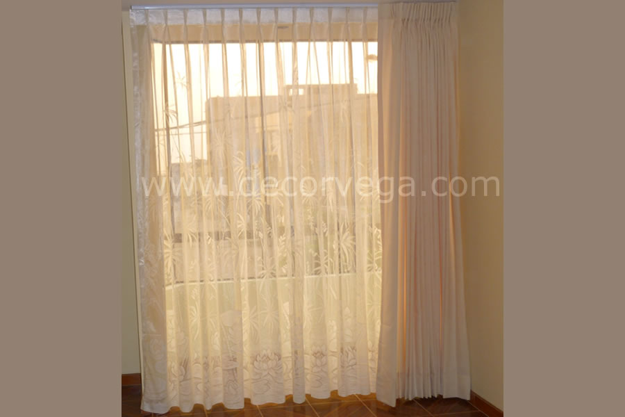 Cortinas cortinas lima cortinas peru cortinas modernas lima cortinas modernas peru cortinas - Modelos de cenefas para cortinas ...