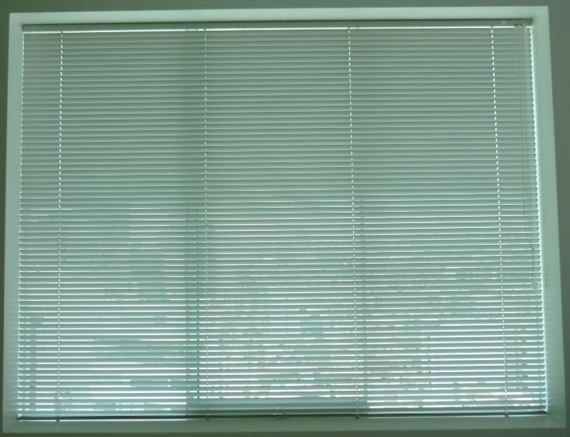 Remate de persianas horizontales peru remate de persianas - Remate de cortinas ...